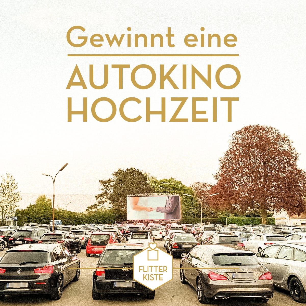 Autokino_1