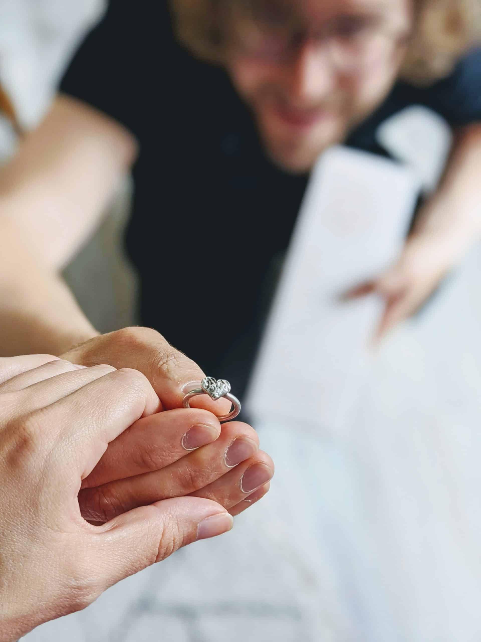 flitterkiste-heiratsantrag