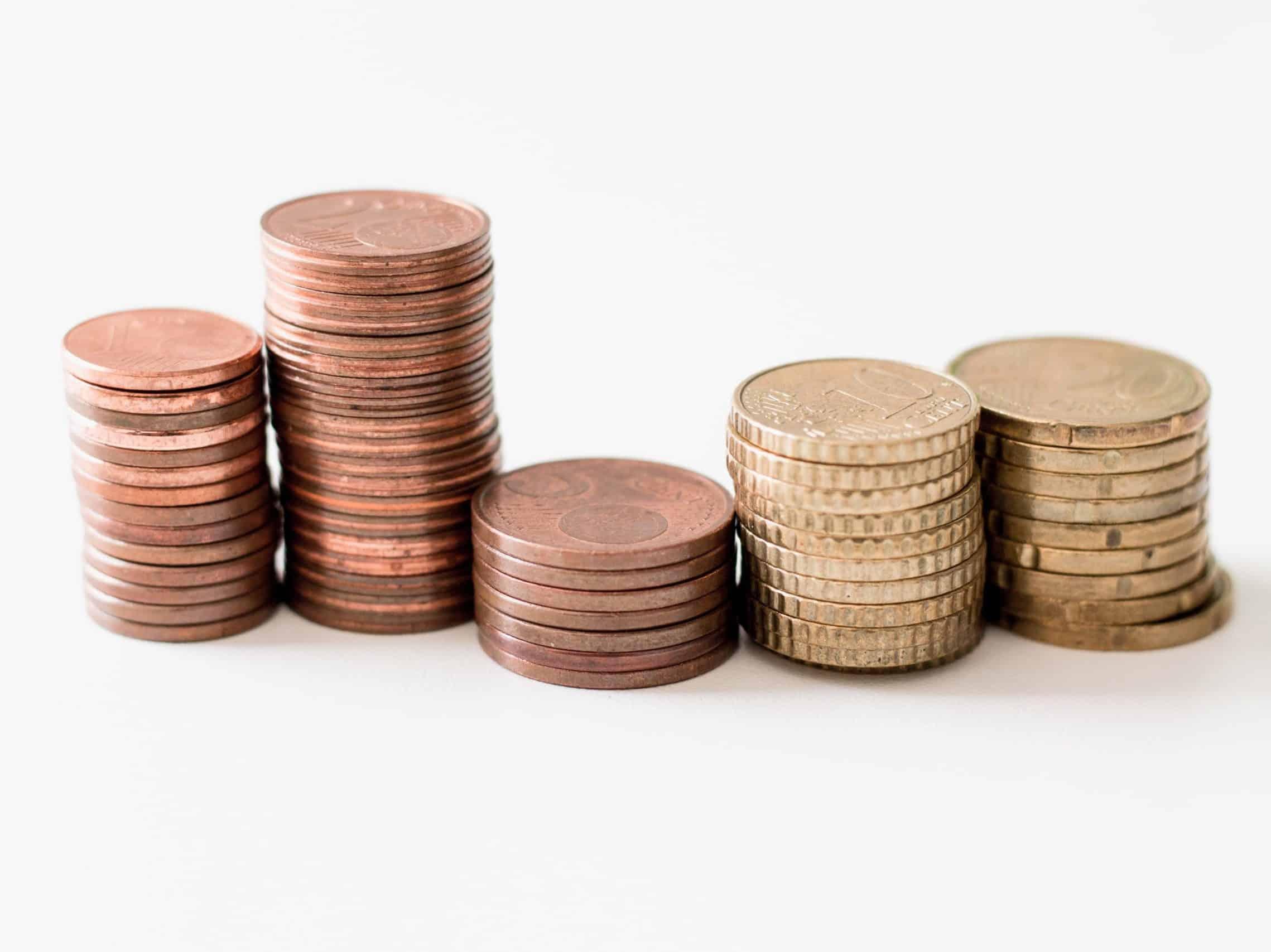 stock_geld-discount-mehrwertsteuer-vat